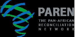 PAREN Logo